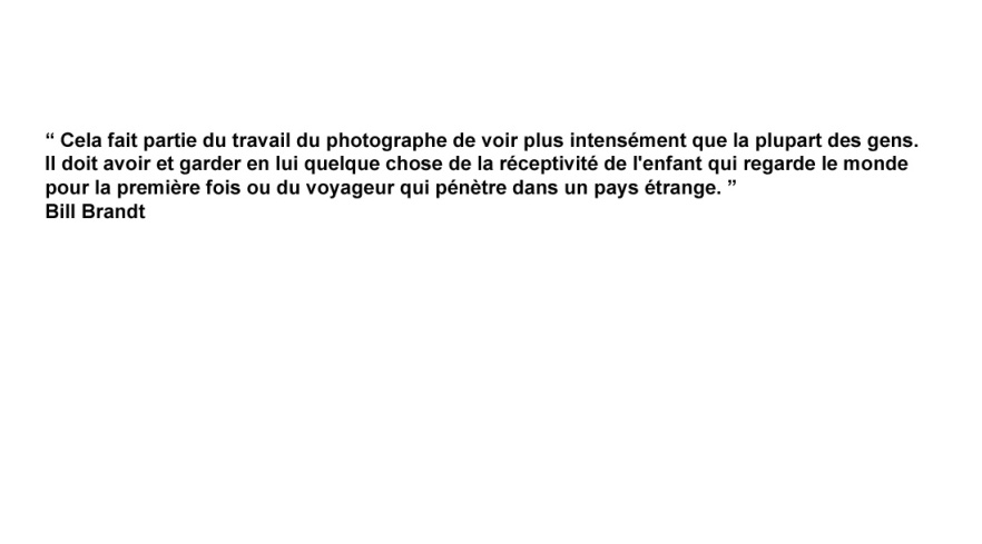 _accueil_©JMR_1
