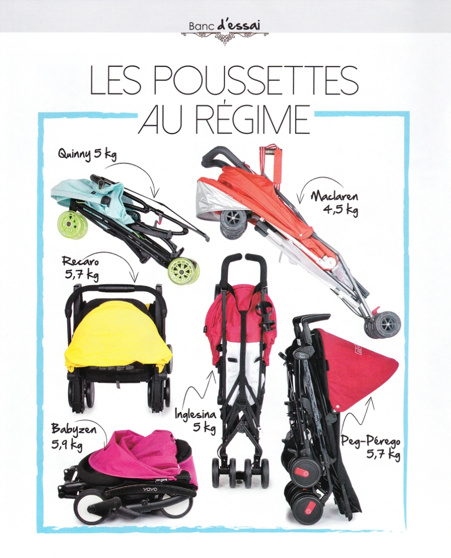 11_famili_les_poussettes_au_regim_236